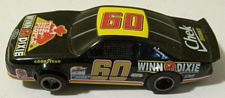 Life Like Winn Dixie Ford stocker HO slotcar